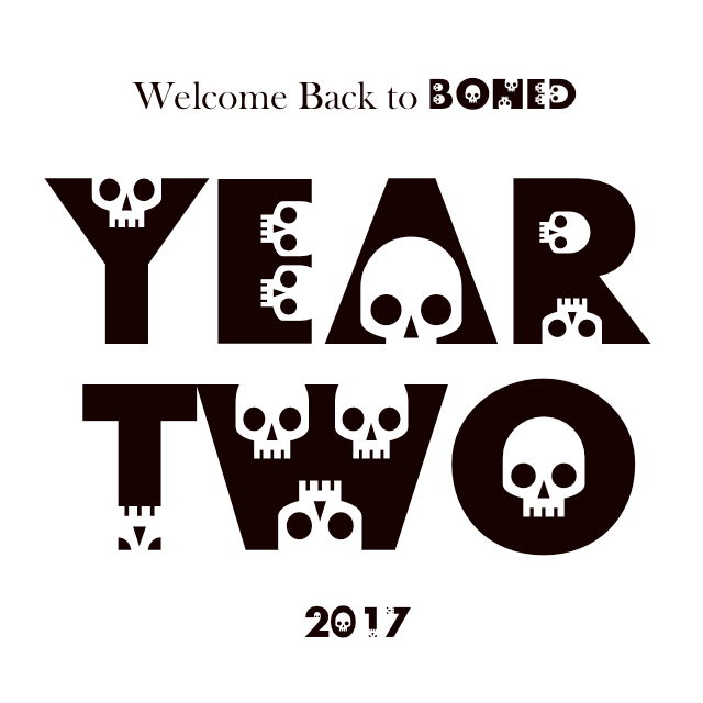 Boned Year Two.png